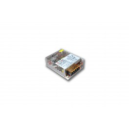 http://eshop.eu-led.de/507-thickbox_default/3051-led-netzteil-metall-45w-12v-38a.jpg