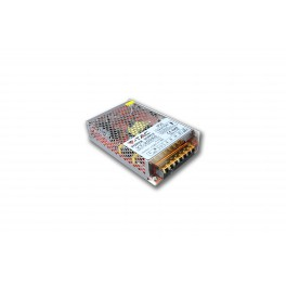http://eshop.eu-led.de/508-thickbox_default/3052-led-netzteil-metall-60w-12v-5a.jpg