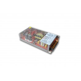 http://eshop.eu-led.de/510-thickbox_default/3054-led-netzteil-metall-120w-12v-10a.jpg