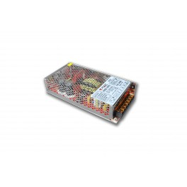 http://eshop.eu-led.de/511-thickbox_default/3055-led-netzteil-metall-150w-12v-125a.jpg