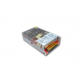 http://eshop.eu-led.de/512-thickbox_default/3056-led-netzteil-metall-250w-12v-20a.jpg