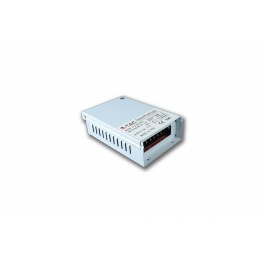 http://eshop.eu-led.de/514-thickbox_default/3070-led-netzteil-60w-12v-5a-metall-regendicht.jpg