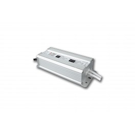 http://eshop.eu-led.de/520-thickbox_default/3091-led-netzteil-60w-12v-5a-wasserdicht-metall.jpg