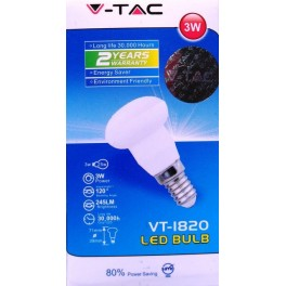 http://eshop.eu-led.de/658-thickbox_default/4139-led-birne-3w-e14-r39-epistar-chip-4500k.jpg