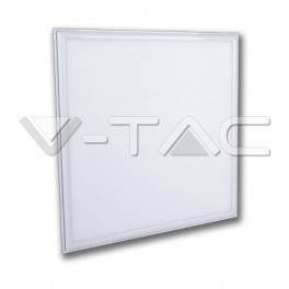 http://eshop.eu-led.de/807-thickbox_default/6002-led-panel-45w-600-x-600-mm-white.jpg