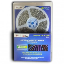 http://eshop.eu-led.de/846-thickbox_default/2351-led-strip-set-smd3528-60-leds-4500k-high-lumen-ip20.jpg
