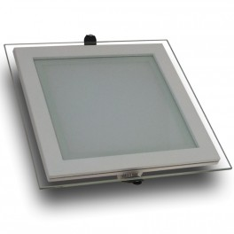 http://eshop.eu-led.de/987-thickbox_default/4742-12w-led-einbaustrahler-glas-viereckig-warmweiss.jpg