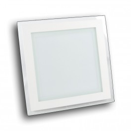 http://eshop.eu-led.de/991-thickbox_default/4746-18w-led-einbaustrahler-glas-viereckig-warmweiss.jpg